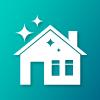Pégase Partners Nettoyage Lille Immobilier