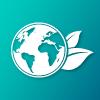 pegase partners nettoyage lille nord 59 engagement écologique