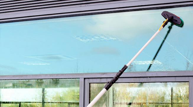 pegase partners nettoyage lille nord 59 vitrerie photo