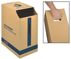 pegase partners nettoyage villeneuve ascq tri selectif poubelle papier portable